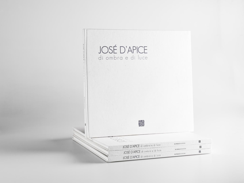 JOSÉ-DAPICE_DI-OMBRA-E-DI-LUCE_MARIO-DI-PAOLO_6