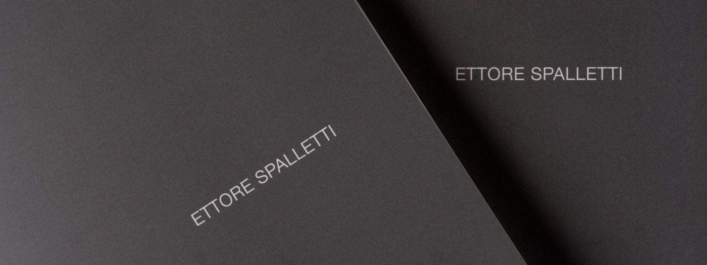 ETTORE-SPALLETTI_CONSULBROKERS_MARIO-DI-PAOLO_5
